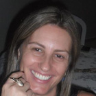 Dra. Claudia Moraes Zavagli (Cirurgiã-Dentista)