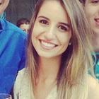 Julia Nogueira (Estudante de Odontologia)