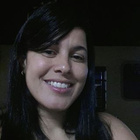 Dra. Luciana Deplacido (Cirurgiã-Dentista)