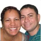 Dra. Jenailde Caroline Marinho de Sousa (Cirurgiã-Dentista)