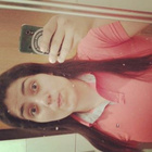 Micaela Graziela Fernanda Soares (Estudante de Odontologia)