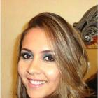 Dra. Camila Raquel Alves (Cirurgiã-Dentista)