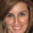 Dra. Vanessa de Matos Chibante (Cirurgiã-Dentista)