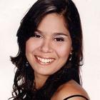 Aline Lima (Estudante de Odontologia)