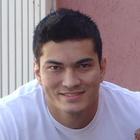 Dr. Rodrigo Milani Ikari (Cirurgião-Dentista)