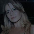 Dra. Rosangela Caldas Ribeiro (Cirurgiã-Dentista)
