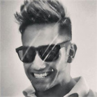 Guilherme Lucena (Estudante de Odontologia)