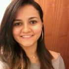 Dra. Manuelle Ferreira (Cirurgiã-Dentista)