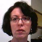 Dra. Katia Martins (Cirurgiã-Dentista)