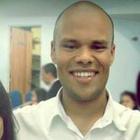 Rodrigo Amaral (Estudante de Odontologia)