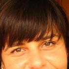 Dra. Mônica Cantadori (Cirurgiã-Dentista)