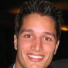 Dr. George Lamacchia (Cirurgião-Dentista)