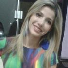 Regiane Soares Nascimento (Estudante de Odontologia)