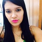 Laionara Soares (Estudante de Odontologia)