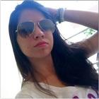 Helen Tayná Noca (Estudante de Odontologia)