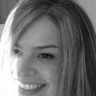 Dra. Cristine Beux Tonietto (Cirurgiã-Dentista)