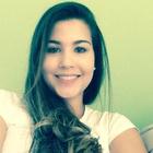 Sara Moraes (Estudante de Odontologia)
