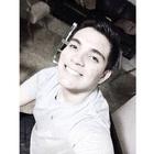 Fabian Morais (Estudante de Odontologia)