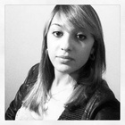 Raisa Antunes (Estudante de Odontologia)