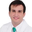 Dr. Marcelo Machado de Souza (Cirurgião-Dentista)