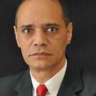 Dr. Marcos Edivan Gutterres (Cirurgião-Dentista)