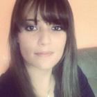 Renata Villanova (Estudante de Odontologia)