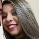 Ana Karen Marques (Estudante de Odontologia)