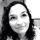 Myllena Bitar (Estudante de Odontologia)