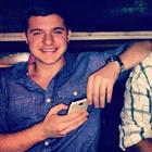 Lucas Rocha (Estudante de Odontologia)