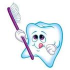 Dr. Jacques Sofia (Cirurgião-Dentista)