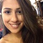 Vívian Maciel (Estudante de Odontologia)