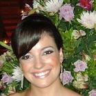 Dra. Aline de Oliveira Goncalves (Cirurgiã-Dentista)
