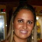 Bruna Orsi Barroso (Estudante de Odontologia)