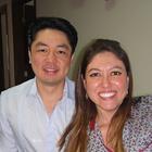 Dr. Fabiano Yokoyama (Cirurgião-Dentista)
