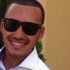 Luiz Júnior (Estudante de Odontologia)