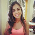 Aline Andolphacto Silva (Estudante de Odontologia)