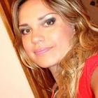 Hayeska Santos Luz Bueno (Estudante de Odontologia)