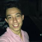 Pedro Bissoli (Estudante de Odontologia)