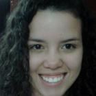 Dra. Mariana Simplicio (Cirurgiã-Dentista)
