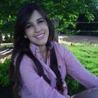 Taís Nascimento (Estudante de Odontologia)