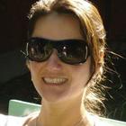 Dra. Diandra Baldow (Cirurgiã-Dentista)