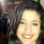 Sarah Morais (Estudante de Odontologia)