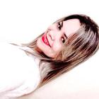 Caline Silva Pinheiro (Estudante de Odontologia)
