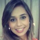 Dra. Karolyne Nunes de Almeida (Cirurgiã-Dentista)