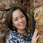 Dra. Helena Yang (Cirurgiã-Dentista)