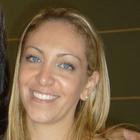 Dra. Patricia Lacava (Cirurgiã-Dentista)