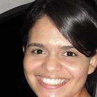 Sara Caroline Carvalho Costa (Estudante de Odontologia)