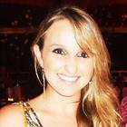 Isadora Pereira (Estudante de Odontologia)