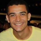 Lucas Sani (Estudante de Odontologia)