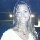 Julyana Carvalho (Estudante de Odontologia)